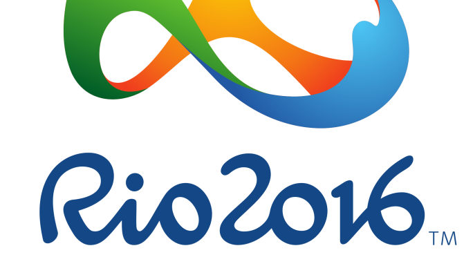 2016 RIO OLYMPIC REVIEW