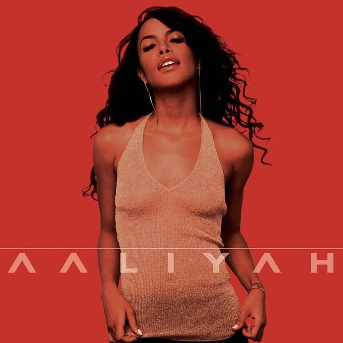 REMEMBERING AALIYAH – 15 Years Ago
