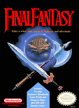 final-fantasy-video-game