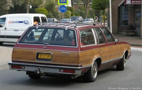 pontiac-le-mans-station-wagon